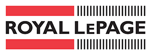Royal LePage Edson Real Estate